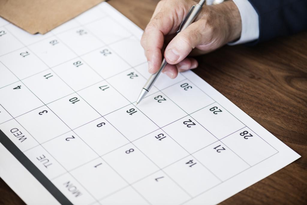 Календарный план спортивных мероприятий 2019 года объединит всероссийские и региональные матчи