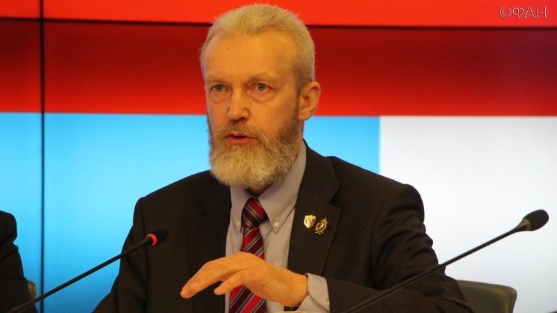 Семинары MISSIA 2-го уровня в России в 2019 году
