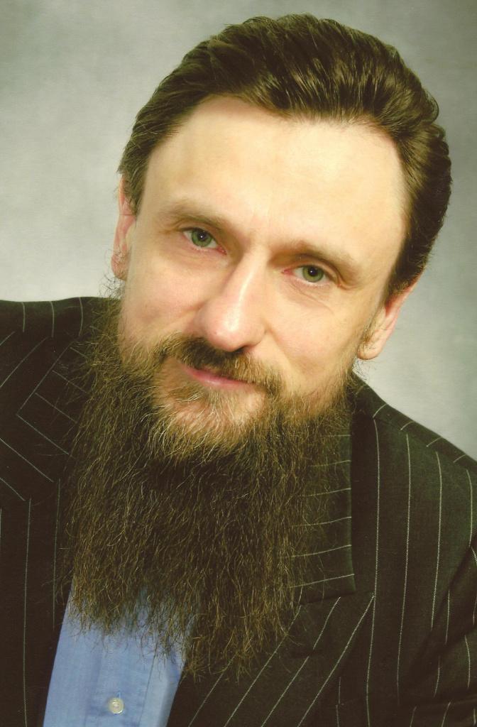 Поздравляем С.Рудова