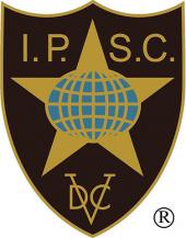 Новости IPSC май 2020