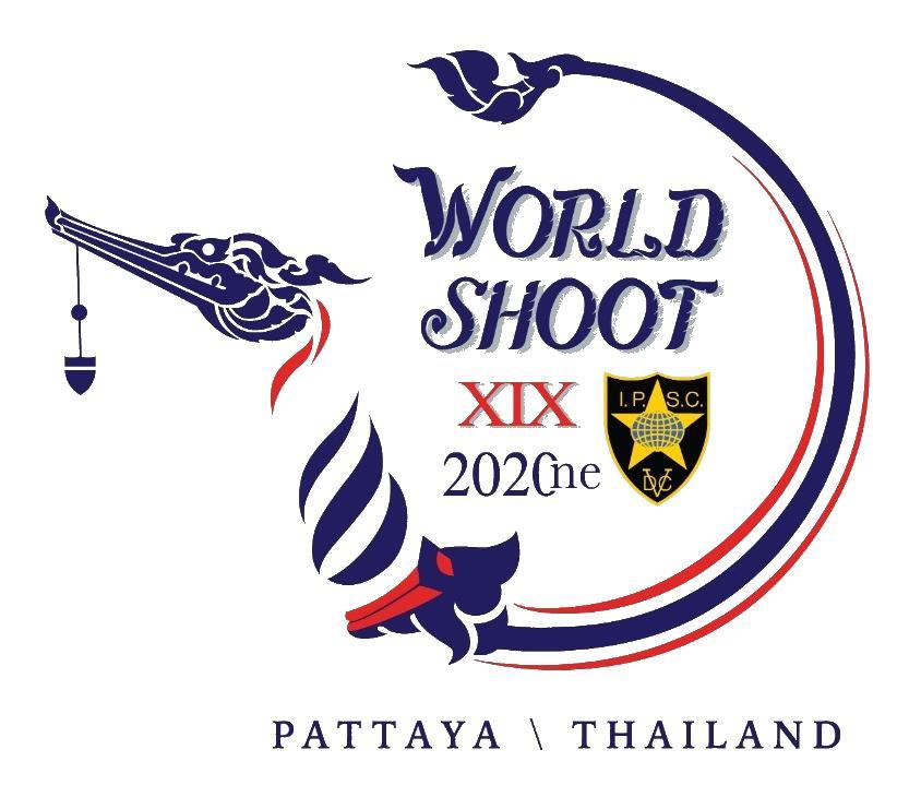 Предварительный список сборной России на Чемпионат Мира, пистолет, 2021