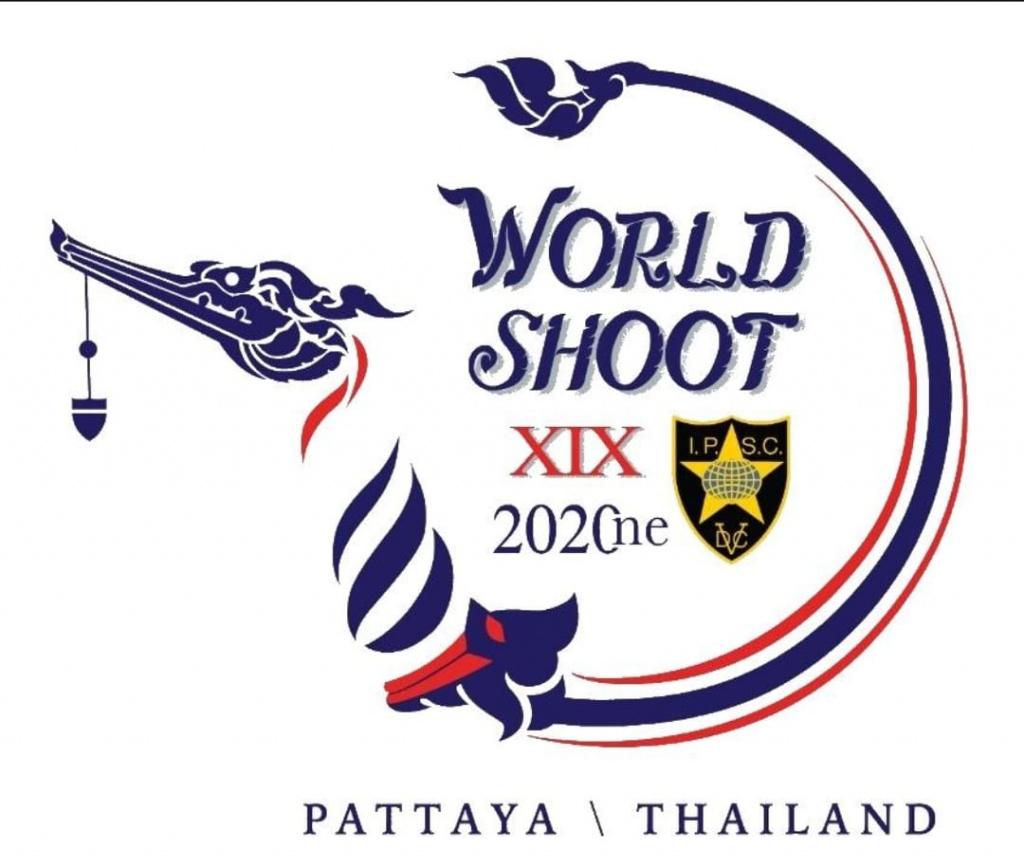 Чемпионат мира перенесен на 2022 год (Тайланд)